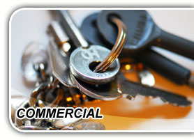 Dripping Springs Locksmith service